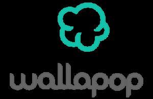 perfil wallapop